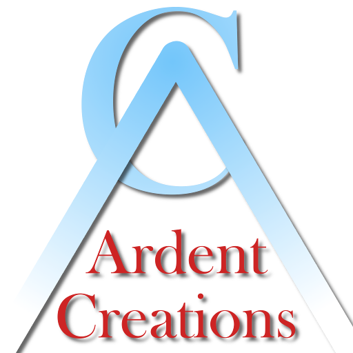 ardentcreations.net