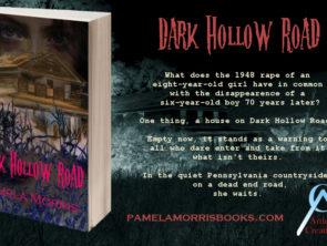 Dark Hollow Road Release