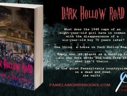 Dark Hollow Road Release