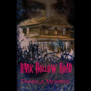 Dark Hollow Road